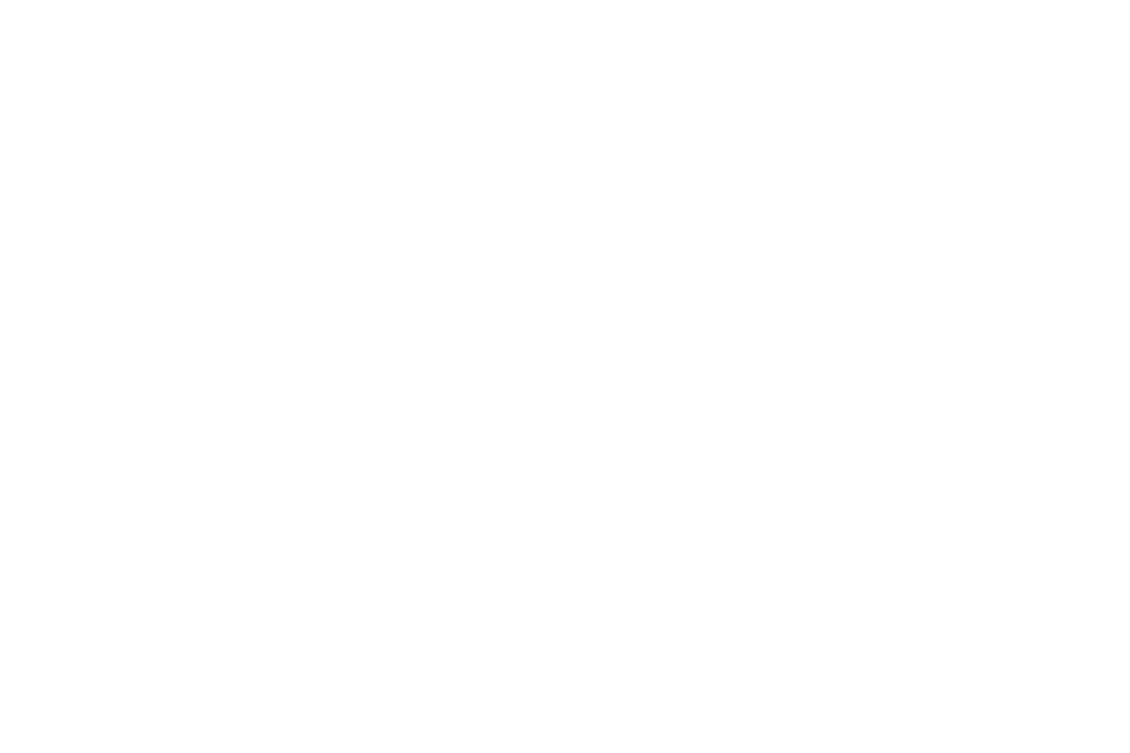 team-kouvola