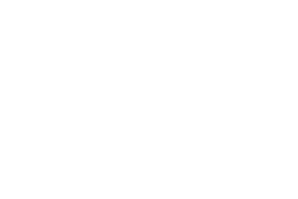 team-raahe