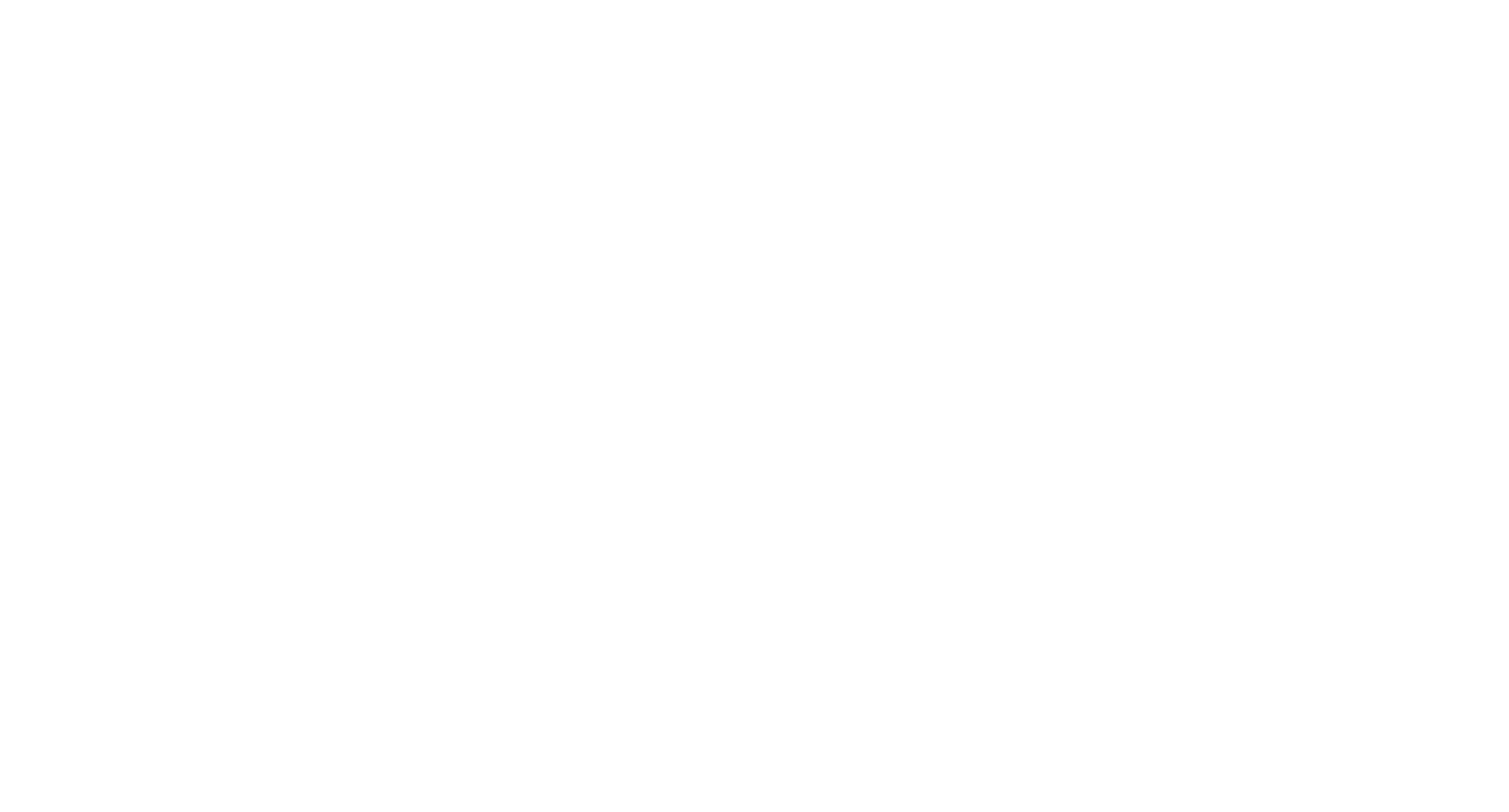 Go On Yhtiöt -logo